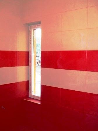 Imagini poze amenajari interioare baie