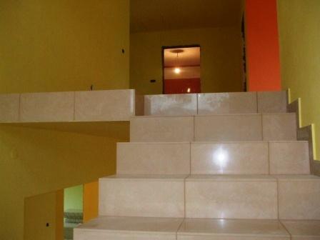 amenajari interioare rigips gips carton caramida sticla. Black Bedroom Furniture Sets. Home Design Ideas